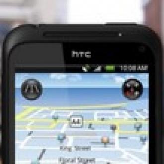 İşte HTC'nin Süper Üçlüsü!