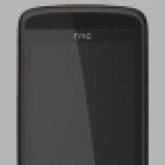 Üç Yeni HTC'nin Özellikleri Basına Sızdı
