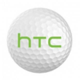 HTC'nin Güney Kore Ofisi Kapanıyor
