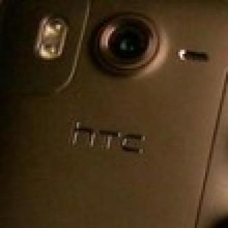 HTC'den 1.5GHz'lik Akıllı Telefon