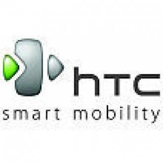 HTC'nin Yeni SuperStar'ı