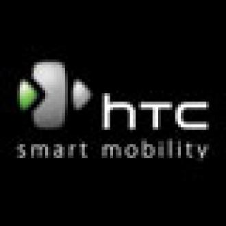 HTC'den Bomba Atılım