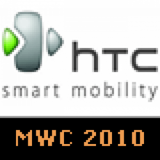 İşte HTC'nin Yeni Akıllı Telefonları
