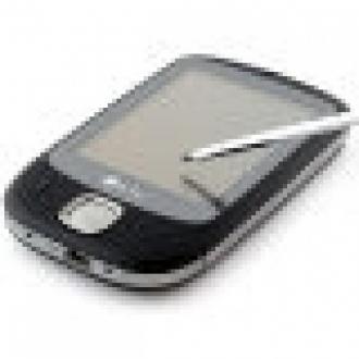 HTC'den Touch Serisine Doping