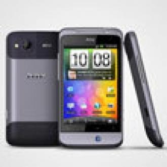 HTC, Amerika'nın En Büyüğü!