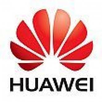 Huawei'den Android 4.0 Güncellemesi
