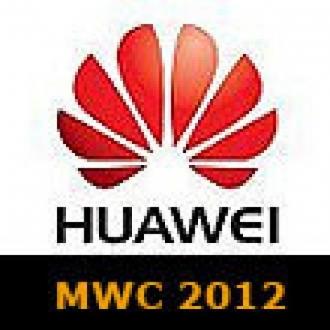 Huawei MediaPad 10 FHD Duyuruldu