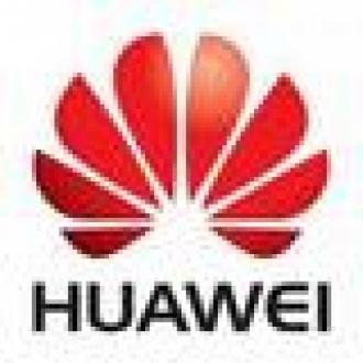 Huawei Hedef Büyütüyor