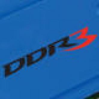 Kingston'dan Daha Hızlı DDR3