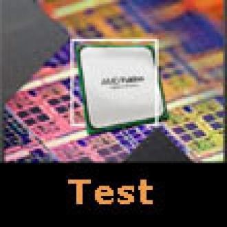 Dizüstüne AMD Damgası