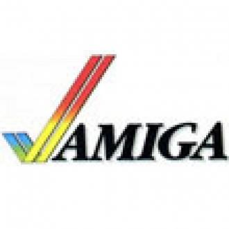 AMIGA'nın Hüzünlü Dönüşü