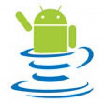 Android, Gmail Uygulamasını Güncelledi