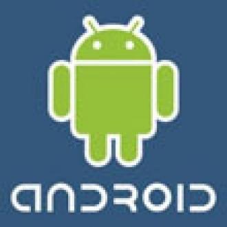 Android Market'te Büyük Hata