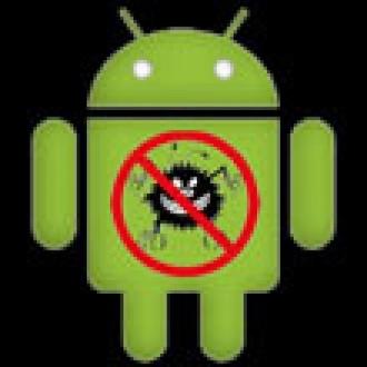 Android'deki Virüs Milyonları Yakacak