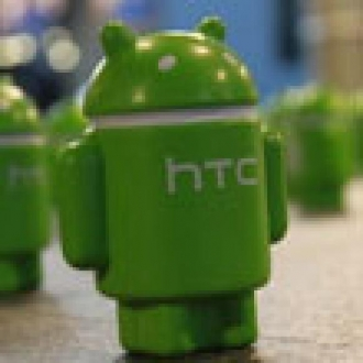 Android'ler İstasyonları İşgal Etti