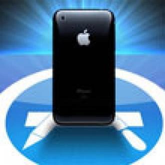 iPhone İçin 4 Tavsiye Uygulama
