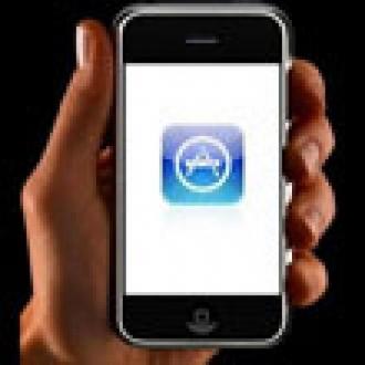 AppStore 10 Milyarı Devirdi