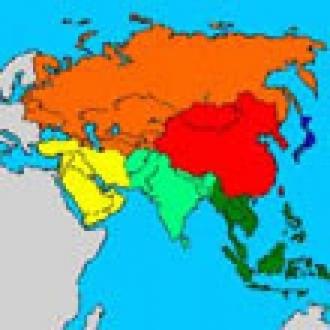 Asya'nın En Değerli Markası