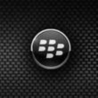 Blackberry 10 Ertelendi!