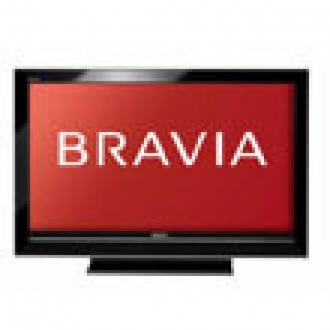 Sony Bravia Televizyonlar Yanıyor