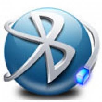 Bluetooth ile 100 Saat Müzik