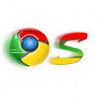 Chrome OS Hakkında Yeni Detaylar