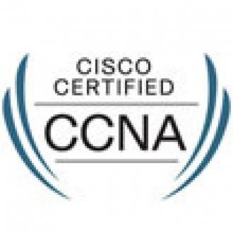 SDN Okurlarına CCNA Giriş Eğitimi