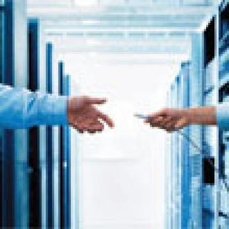 Cisco Data Center Eğitimini Kaçırmayın