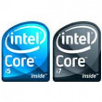 Core i5 ile Core i7 Arasındaki Farklar