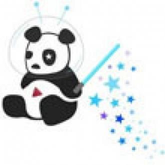 YouTube Cosmic Panda da Nedir?