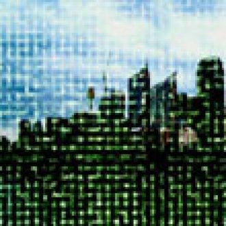 New York'ta Teknoloji Devrimi