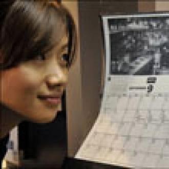 Sony Geleceğin Kağıdını Tanıttı