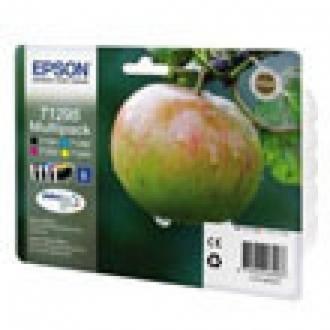 Epson Yazıcı Alana Kartuş Hediye