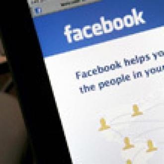 Mark Zuckerberg'i Tehdit Ettiler