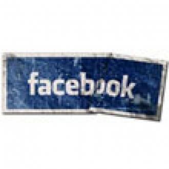 Facebook Birden Kapanırsa Ne Olur?