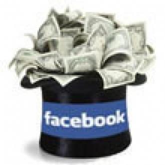DenizBank, Facebook'tan Dürtecek