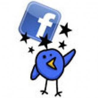 Facebook'tan da Tweet'leyeceğiz!