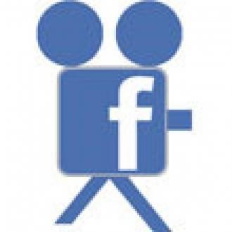 Facebook Timeline Profil Filminizi Yapın