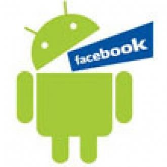 Google, Facebook Verilerine Göz Dikti