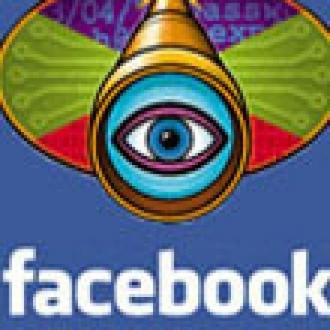Facebook'ta Yeni Bir Açık