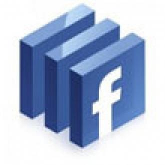 Zuckerberg'den Mektup Var