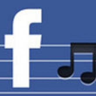Facebook Ses Getirmeye Hazırlanıyor