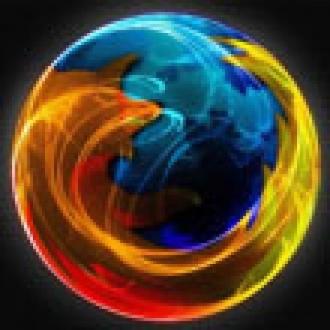 Firefox'a ARMv6 Desteği Geldi