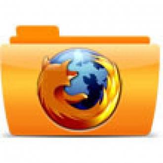 Firefox 4'ün Son Betası Çıktı