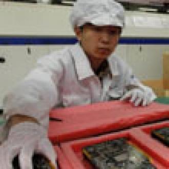 Samsung, İşçi Ölümünden Sorumlu Bulundu