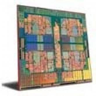 """AMD A10-5800K, 7.3 GHz""""e Çıkartıldı"""