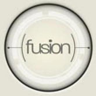 AMD Fusion Start Aldı