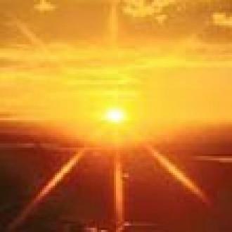 Güneş ve Rüzgar Enerjisini Tek Yerde