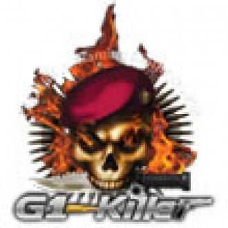 Gigabyte Oyuncuları Kalbinden Vurdu