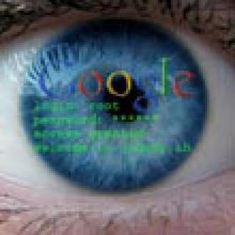 Google Blog'u Artık Türkçe